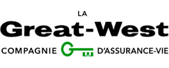 LA GREAT WEST