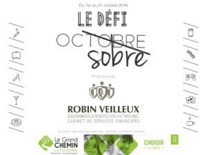 OcSobre - Le Grand Chemin