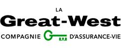 LA GREAT WEST